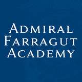 Profile for farragut.org