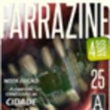 Profile for Revista Farrazine