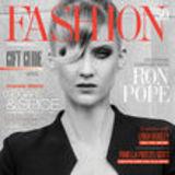Profile for Fashion 5.0 Magazine