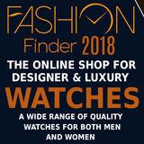 Profile for Fashion Finder2018