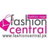 Profile for Fashion central