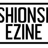 Profile for FASHIONSIGN Ezine