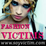 Profile for Fashion Victims Magazine