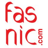 Profile for fasnic Studio