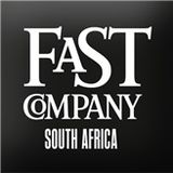 Profile for Fast Company SA