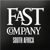 Go to Fast Company SA's profile page