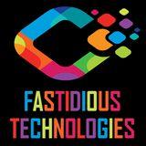 Profile for Fastidioustec Team