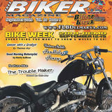 Profile for Fast Lane Biker Magazine Delmarva
