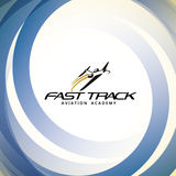 Fastrack Aviation Academy