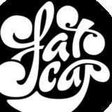 Profile for FatCap Fanzine