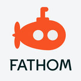 Profile for fathom