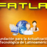 Profile for Planeta FATLA