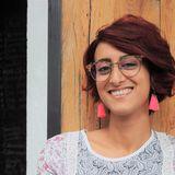 Profile for Fatma Ben Hfaiedh