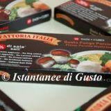 Profile for Fattoria Italia