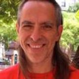 Profile for Fausto Espejel Garcia
