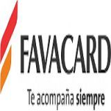Profile for favacardsa