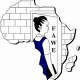 Profile for Forum for African Women Educationalists | Forum des éducatrices africaines (FAWE)