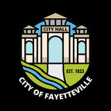 Profile for City of Fayetteville, Georgia