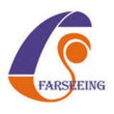 Profile for 華杏出版機構 Farseeing Publishing Group