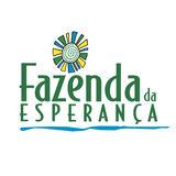 Profile for Fazenda da Esperança
