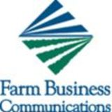 Farm Business Communications