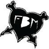 Profile for FBM
