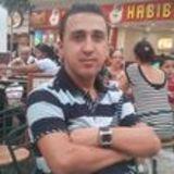 Profile for Fabio Bmed
