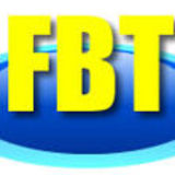 Profile for fbt controleremoto