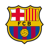 Profile for FC Barcelona