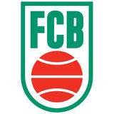 Profile for FCB-Basket