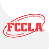 Profile for FCCLA