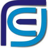 Profile for Facultad Cs Económicas y Jurídicas UNLPam