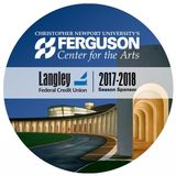 Profile for CNU's Ferguson Center for the Arts