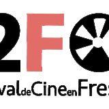 Profile for Festival de Cine en Fresnillo