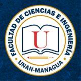 Profile for Facultad de Ciencias e Ingeniería UNAN-Managua