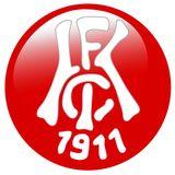Profile for fck1911•hal