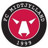 Profile for FC Midtjylland