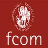 Profile for Facultad de Comunicación Universidad de Navarra