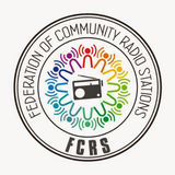 Profile for Federation of Community Radio Stations (FCRS)