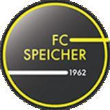 FC Speicher