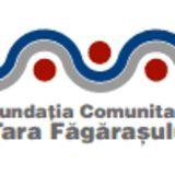 Profile for Fundatia Comunitara Tara Fagarasului