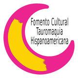 Profile for FCTH