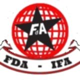 Profile for fda-ifa