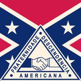 Profile for Fraternidade Descendência Americana