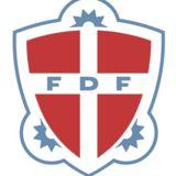 Profile for FDFerne