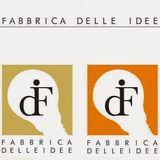 Profile for FDI FabbricaDelleIdee Iacoponi & Buti (FabbricaDelleIdee)