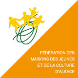 FDMJC d'Alsace
