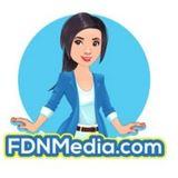 Profile for FDN Media