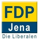 Profile for FDP Jena