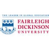 Profile for Fairleigh Dickinson University